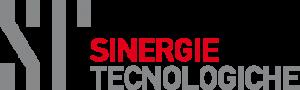 Siergie Tecnologiche - Logo
